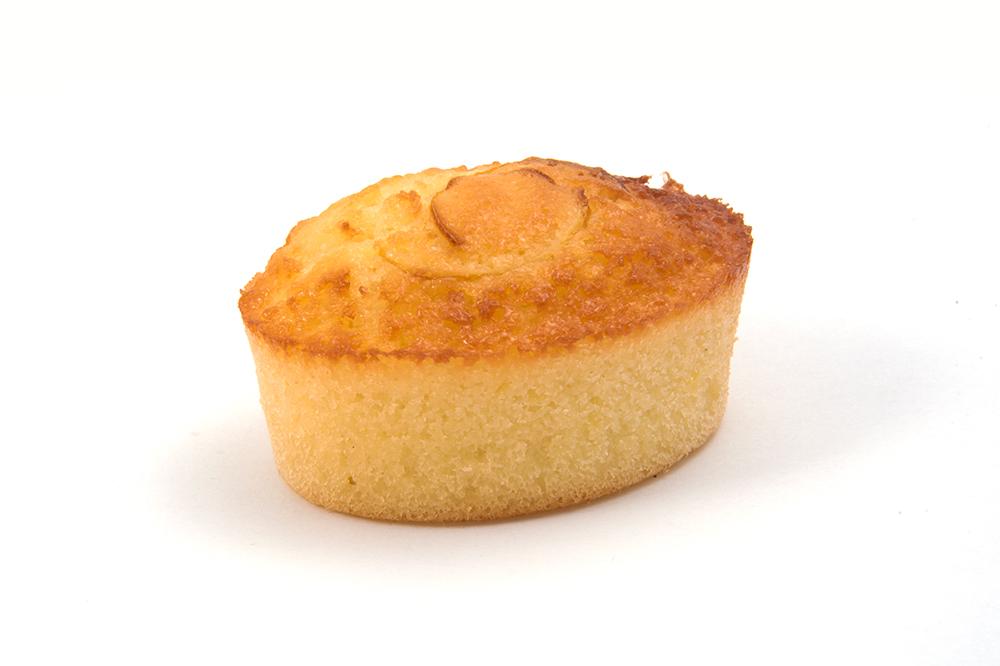 檸檬芙梨昂蛋糕