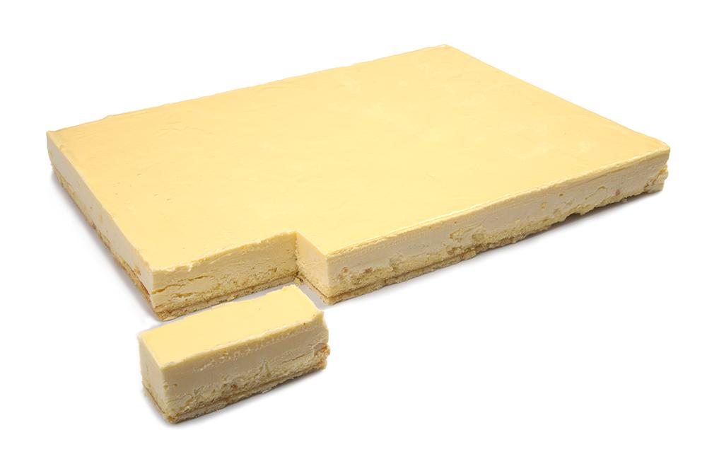 烘焙芝士(干酪)蛋糕